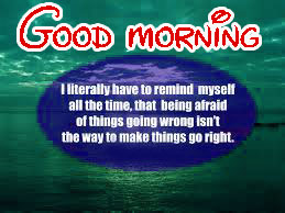 English Quotes Good Morning Images Photo HD Download for Whatsaap