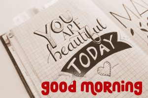 English Quotes Good Morning Images Pics HD Download for Whatsaap