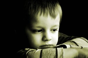 Sad Images Photo Pics HD Download